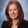 Momkus McCluskey Roberts LLC Announces the Hiring of DuPage County Attorney Stacey A. McCullough