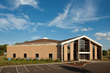 Ziegler Closes $4.5 Million Shiloh Missionary Baptist Church Financing