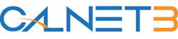 calnet3-logo