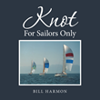 New Book Shares Tales and Lessons from a Life at Sea