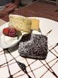 Malva Pudding - a South African staple!