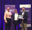 Emtec Wins the Alcatel-Lucent Enterprise 2016 Best Partner of the Year for Exceptional Performance