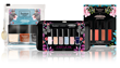 butter LONDON, Official Makeup Sponsor of Lifetime's Project Runway Junior, Reveals Nail and Lip Collection Co-Designed with Season 2 Winner, Chelsea Ma