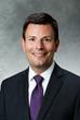 Twin Cities Realtor Aaron Brown Shares Spring Housing Market Secrets