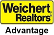 Weichert, Realtors-Advantage