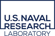 The U.S. Naval Research Laboratory Adds 3D Metal Printing by Concept Laser to Enhance Research and Development Capabilities