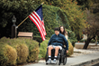 Diablo Magazine Revisits Story Of Danville Teen Jake Javier: Life After the Accident