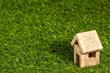 Custom Home Builder Kanler Sees Business Booming With Net Zero Homes