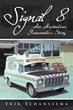 'Signal 8' Recounts Author Erik Schanssema's Experiences as a Paramedic