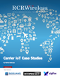 IoT in Action: Carrier IoT Case Studies - A Feature Report