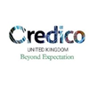 Credico UK hit acquisition levels of 10,000 new customers per week