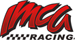 RacingJunk.Com Partners with the International Motor Contest Association