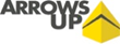 Arrows Up Logo