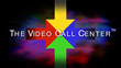 The Video Call Center Adds Creative Production Enhancements to Live Video Caller Platform