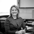 Avitus Group Director of Payroll & Benefits Jodi Milliron