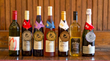 100 Tennessee wines featured at Nine Lakes Wine Festival May 20, 2017