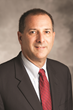 ALOM Announces Rick Mizzo Promoted to VP of Customer and Supplier Relations