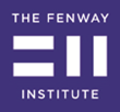Fenway Health Announces Appointment of Dr. Jennifer Potter as Co-Chair of The Fenway Institute