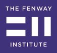 The Fenway Institute Logo
