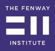The Fenway Institute Logo