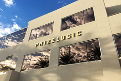 Prize Logic Scottsdale HQ's