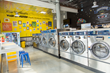 Wash on Western Announces its Grand Reopening