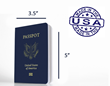 Company Launches Passpot, A Cannabis, Weed, Pot Passport & Travel Journal