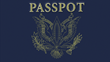 Passpot, a cannabis passport and travel journal, prepares the reader to discuss, purchase, consume, and rate marijuana and provides a unique souvenir to commemorate cannabis adventures.