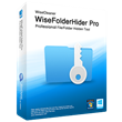 WiseCleaner Releases Brand New Wise Folder Hider 4