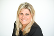 Suzanne Sweeten Joins Planet Depos as New Account Executive