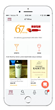 67 Wine Goes Mobile with App Powered by Drync