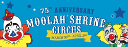 st louis moolah shrine circus | MyWay Mobile Storage