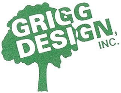 Grigg Design Northern Virginia Landscape Designer