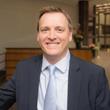 Hotze Health & Wellness Center Welcomes Chris Brandl as New Guest Director