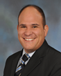Sussex Wire, Inc., a Manufacturer of Cold Formed and Roll Formed Micro-Miniature Metal Parts, Appoints Nick Piergiovanni to the Role of Business Development Manager