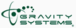 Gravity Systems Celebrates 20 Years as an IT Heavyweight