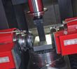Hitachi SLD-i Cold Work Premium Tool Steel Now Available Through Diehl Tool Steel