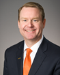 HNTB's Matthew Click appointed to Standing Committee on Managed Lanes by the Transportation Research Board