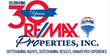 Colorado Springs Realtor Michelle Fisher Racks Up RE/MAX Awards