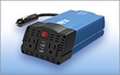 Tripp Lite's Newest Compact Inverters Give Travelers and Road Warriors Convenient AC Power from a Standard Vehicle Outlet