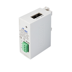 PDCPOEVA90AT DC-DC Converter with 90 Watt PoE Output