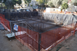 PENETRON Digs Deep for Athens Archeology School