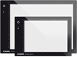 Introducing the Kaiser Slimlite Plano LED Light Box