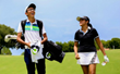 US Sports Camps Inc. Welcomes Two Renowned Junior Golf Academies to its Summer Camp Network