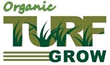 Central New York's only Certified Organic Lawn Care Professional