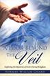 Xulon Press Announces New Book Revealing Biblical Mysteries Chronologically