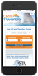 Cabo Transfers Deploys New Mobile-First Website In Its Unending Commitment to Serving Its Customers and Travel Partners