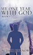 Xulon Press Announces New Book Helps Readers Learn to Listen to God