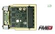 Innovative Integration Announces the FMC-SDF module
