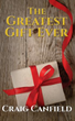 Xulon Press Announces New Book Sharing with Readers the Greatest Gift Ever